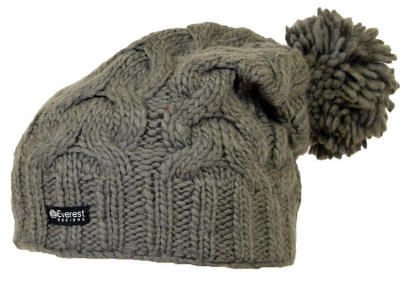 Everest Designs Classic Slouch