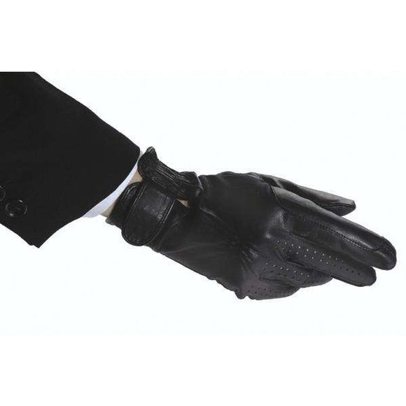 Ovation Ladies Pro Vent Show Gloves