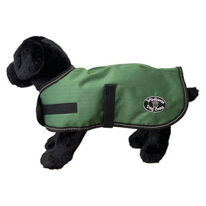 Windhorse Dog Coat
