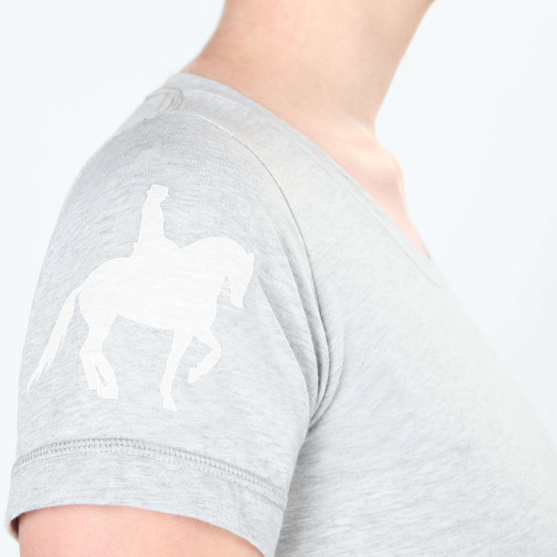 Irideon Women's Discipline Tees, Tee Shirts, Irideon, One Stop Equine Shop - One Stop Equine Shop