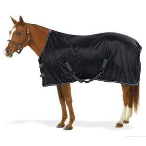 Centaur Athletic Stable Sheet