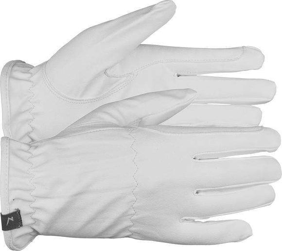 Horze Grenada Synthetic Gloves