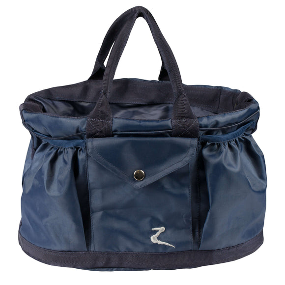 Horze Spacious Grooming Bag