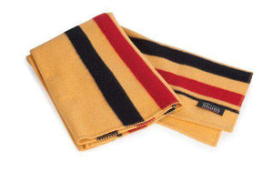 Shires Newmarket Blankets