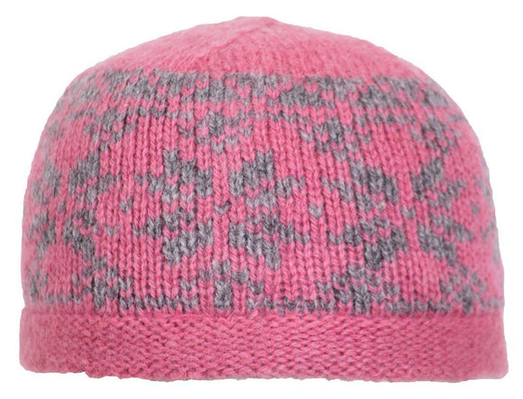 Everest Designs Eron Beanie