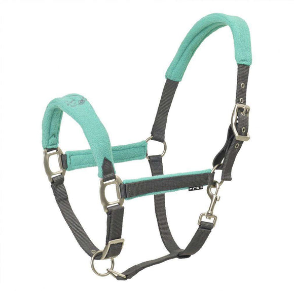 Centaur FleeceCushion Breakaway Halter