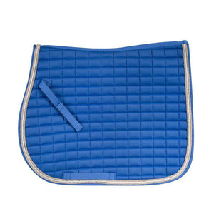 Horze Windsor All Purpose Saddle Pad