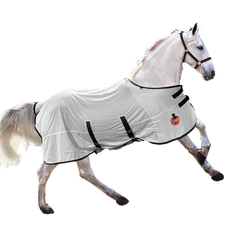 One Stop Equine Shop Fly Sheet