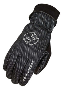 Heritage Summit Winter Gloves