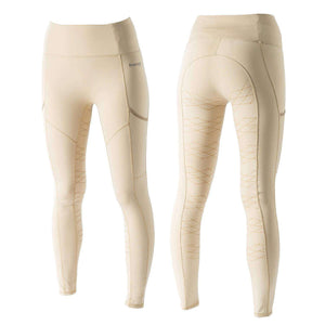 Horze For One Stop Women's Kira Riding Tights