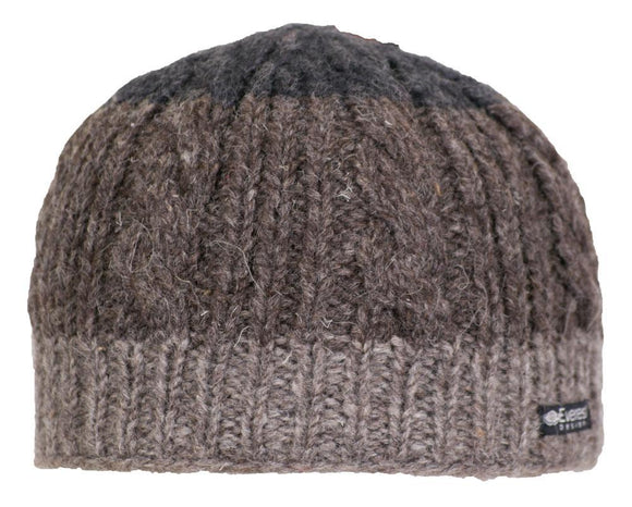 Everest Designs Sheeran Beanie
