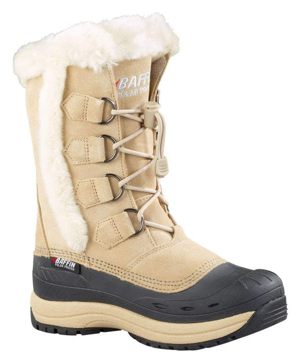 Baffin Chloe Drift Series Boot