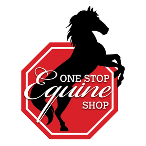 One Stop Equine Shop Online Gift Card