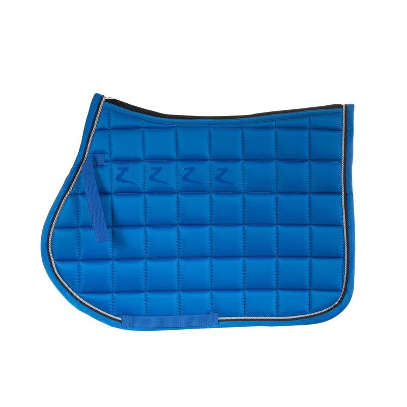 Horze Watson All Purpose Saddle Pad