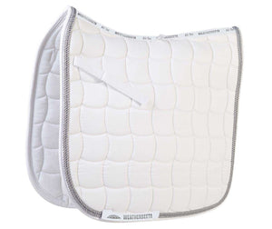 Weatherbeeta Performance Dressage Pad