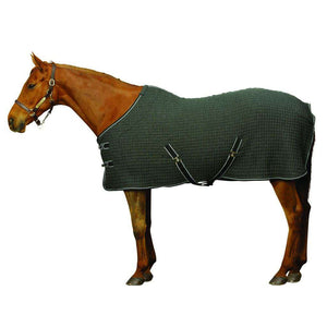 Centaur Climate Control Coller Thermo-Knit Sheet
