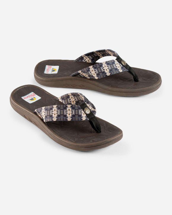 Pendleton Men's Harding Sandals