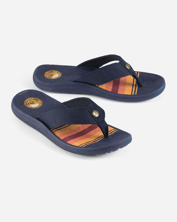 Pendleton Men's National Park Sandals