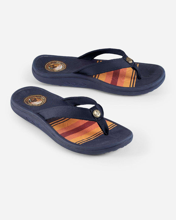 Pendleton Women's National Park Sandals