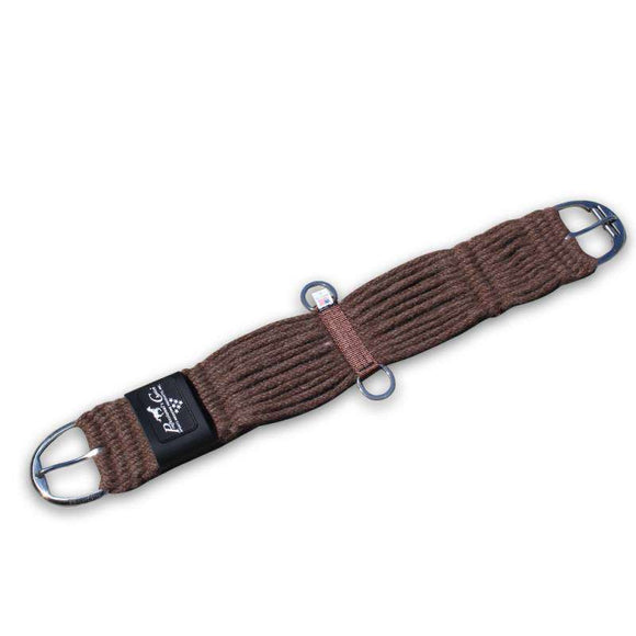 Professional's Choice Alpaca Cinch