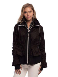 Goode Rider Warm Up Jacket, Jackets, Goode Rider, One Stop Equine Shop - One Stop Equine Shop