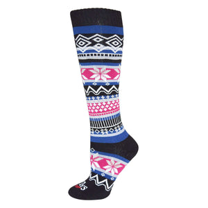 Hot Chillys' Women's Prima Mid Volume Sock
