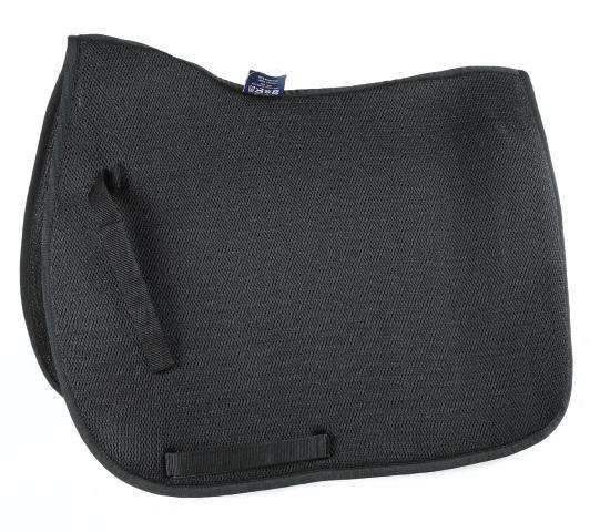 Shires Air Motion Saddle Pad