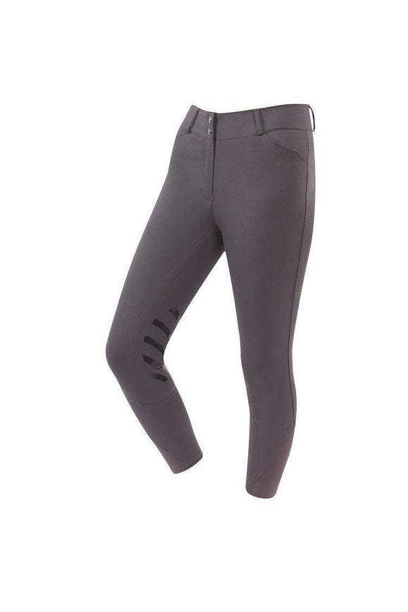 Dublin Pro Form Gel Knee Patch Breeches, Knee Patch Breeches, Dublin, One Stop Equine Shop - One Stop Equine Shop