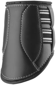 EquiFit SheepsWool MulitTeq™ Short Hind Boot