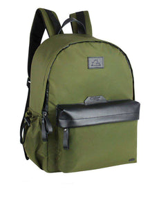 Pajar Rover Backpack