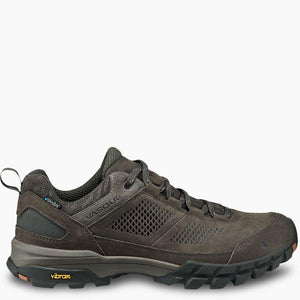 Vasque Men's Talus AT Low Ultradry