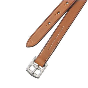 Ovation Elite Stirrup Leathers