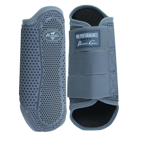 Professional's Choice Pro Performance Hybrid Splint Boots