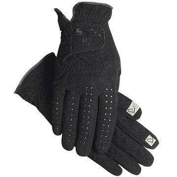 SSG Grand Prix Cell Mate Riding Glove