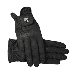 SSG Kool Skin Open Air Gloves
