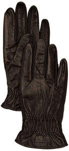 SSG Leather Pro Show Gloves
