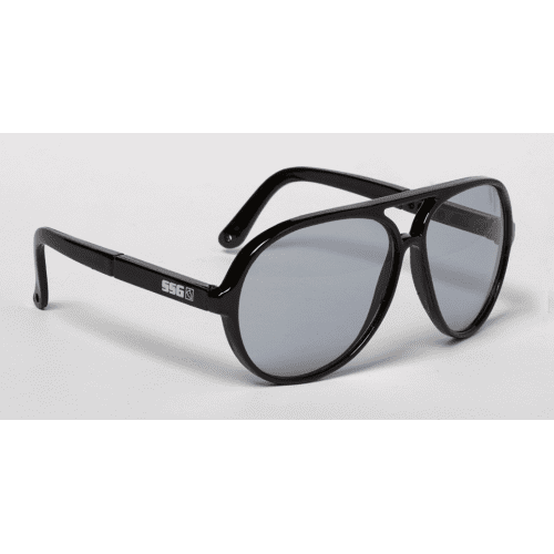 SSG Sunsensor Glasses