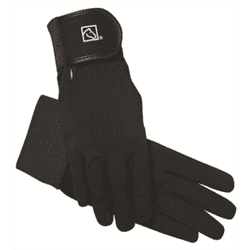 SSG All Weather Sport Support Gloves