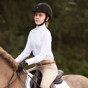Irideon Kids' Hampshire Jodhpur, Jodhpurs, Irideon, One Stop Equine Shop - One Stop Equine Shop