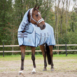 Horze Freja Combo Fly Sheet