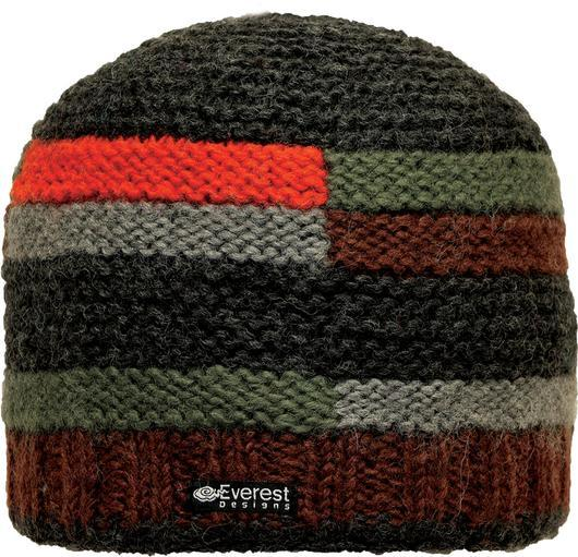 Everest Designs Rockyboy Beanie
