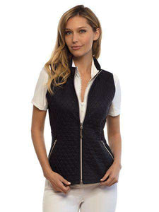 Goode Rider Athletics Vest