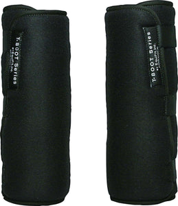 EquiFit T-Foam Standard Bandage Liners – Hind