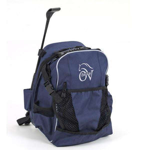 Ovation Children's Show Backpack