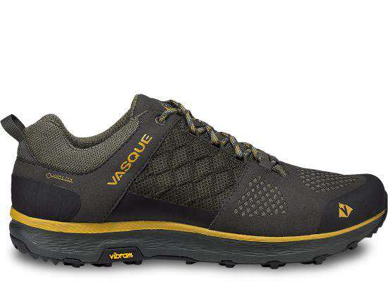 Vasque Men's Breeze LT Low GTX