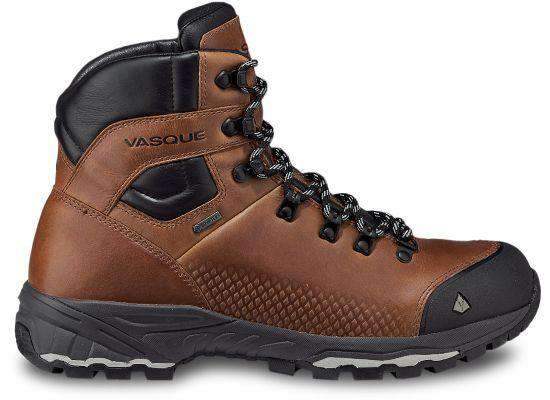 Vasque Men's St. Elias FG GTX
