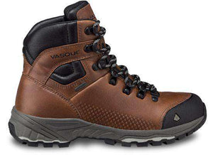 Vasque Women's St. Elias FG GTX