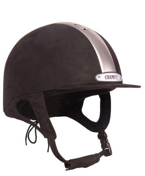 Champion Ventair Riding Hat, Riding Helmets, Champion, One Stop Equine Shop - One Stop Equine Shop