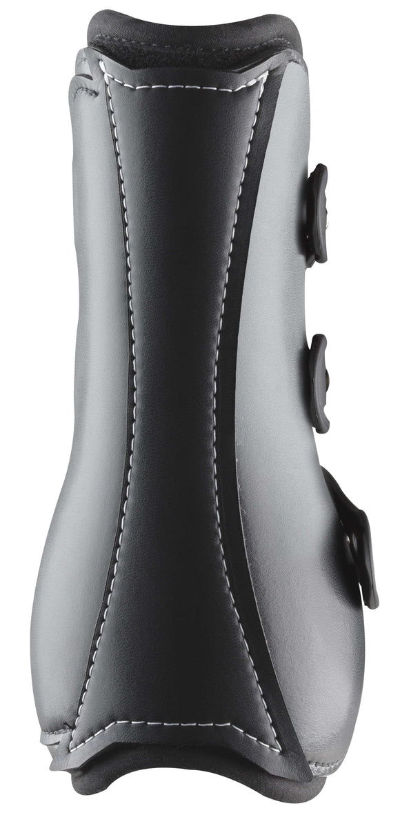 EquiFit EXP3 Front Boot, Tab Closure