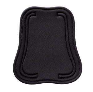 EquiFit ImpacTeq Replacement Liners Front and Hind